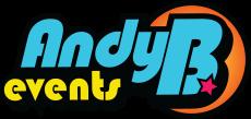 andyb-logo-footer
