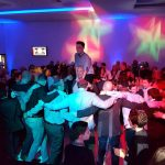 party dj bar mitzvah
