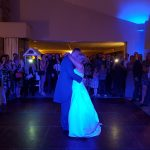 wedding dj garstang