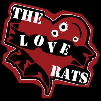 love rats party band