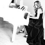 pianist hire lancashire
