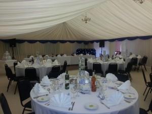 wedding discos village hall