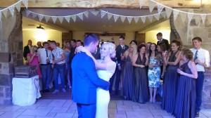 wedding discos beeston