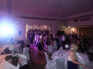 wedding discos blackburn