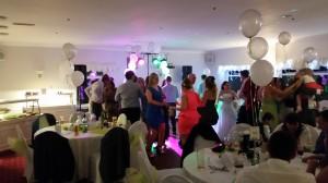 wedding discos ashton under lyne