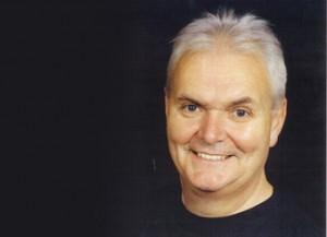 mike lancaster comedian