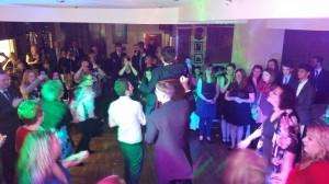 DJ Bar Mitzvah