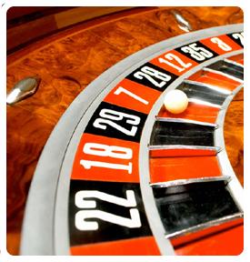 fun-casino-tables